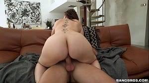 Porno xvideoa da coroa gostosa fodendo