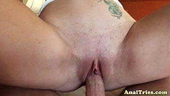 Porno buceta da ninfeta