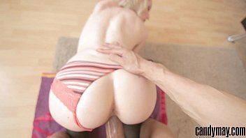 Sexo com big rola