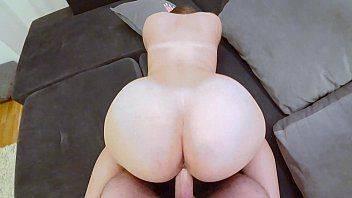 Mulherão da bunda grande video porno