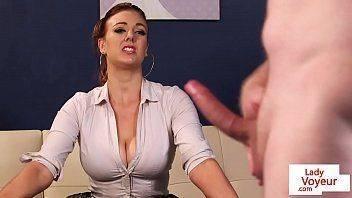 Videos de sexo para baixar grátis