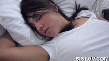 Boa foda dormindo