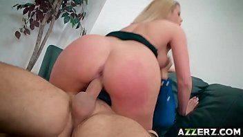 Porno grats socando na mulher gostosa de peitos grandes