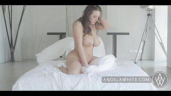 Pornrub peituda gostosa e excitada