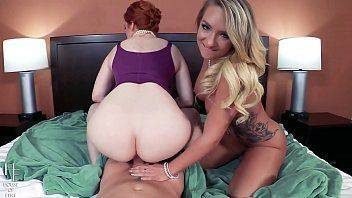 Video adulto das mulheres gostosas
