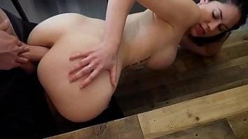 Xvideo mulher pelada dando o cuzinho