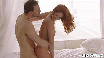 Videos de sexo selvagem com a ruivinha safadinha