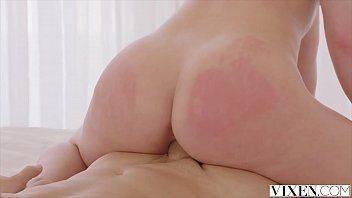 Melhores filmes de sexo com a linda novinha loira