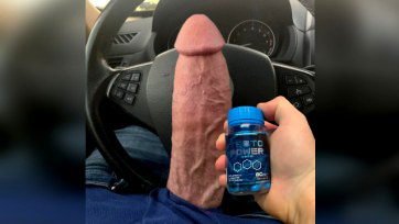 Truque faz qualquer pênis aumentar +65%